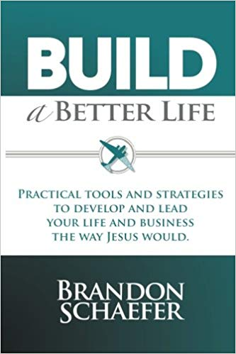 Build a Better Life