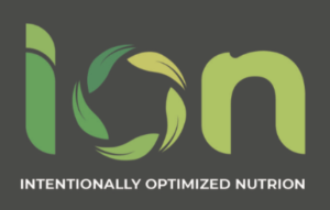 Intentionally Optimized Nutrition
