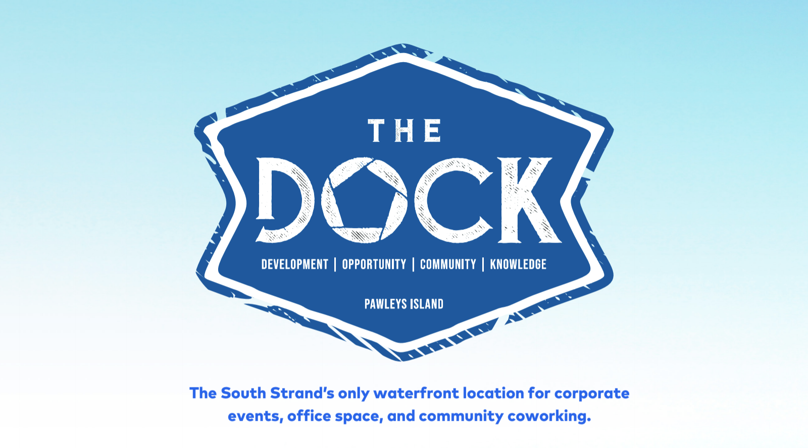 The DOCK Project